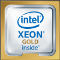 Intel® Xeon Gold Logo